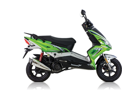 ZS125T-40-E4.png