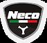 logo-neco.png