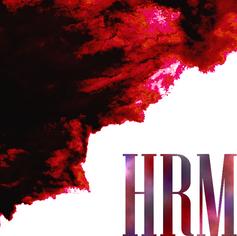 HRM - Lucifer Gunne