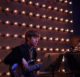 James guitar.jpg