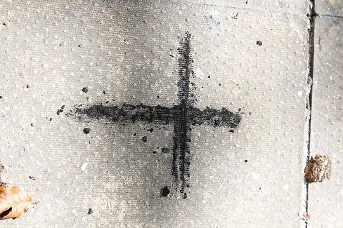 emerging church bristol