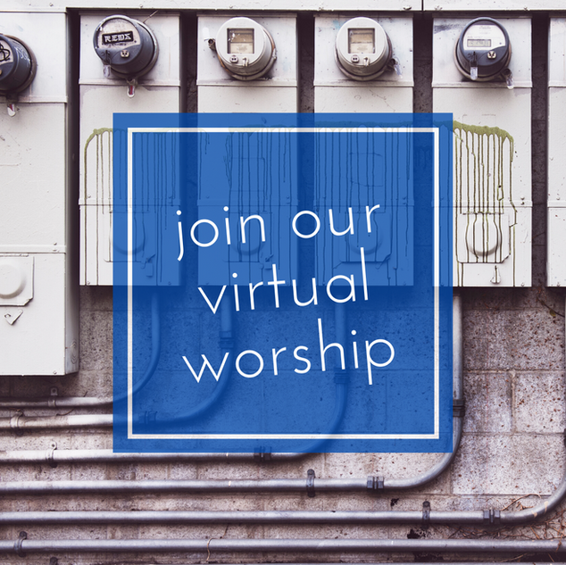 join our virtual worship.png