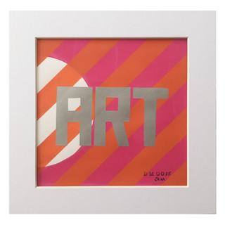 ART 025