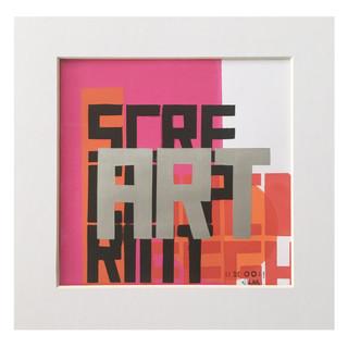 ART 021