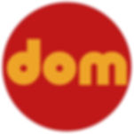 dom logo copy.jpg