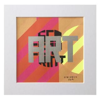 ART 022