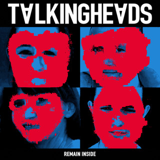 talking heads-remain