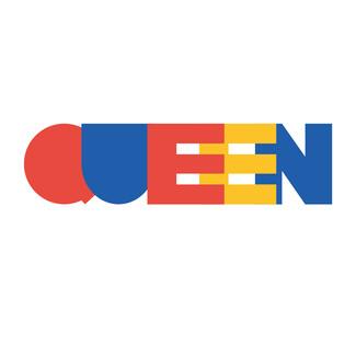 GEO 028 - QUEEN