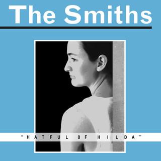 smiths-hatful