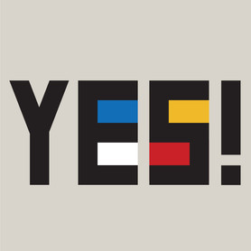 WALTER 01 - YES!