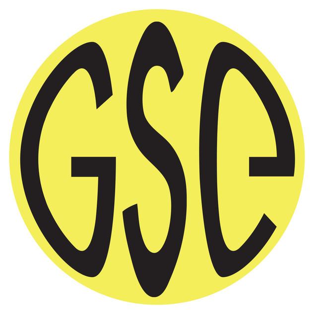 grey skull edits logo