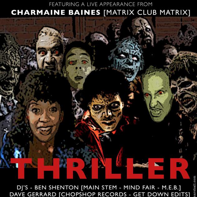 CATCH 22 poster thriller