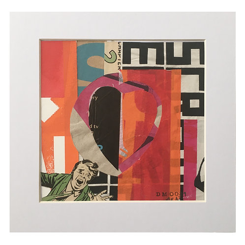 COLLAGE #ART039