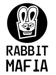 rabbit mafia logo