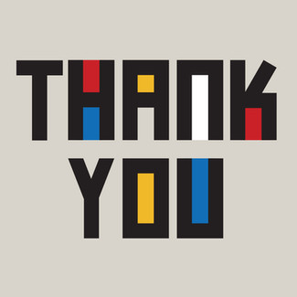 WALTER 03 - THANKS