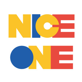 GEO 027 - NICE ONE