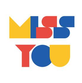 GEO 029 - MISS YOU