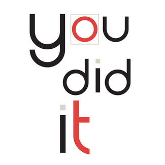 CURLY 017 - YOU DID IT