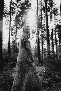 PortretAvalonKLEIN-EkeSaloméPhotography9868.jpg