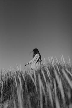 Eke Salomé Photography Vlieland