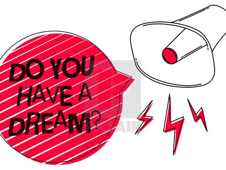 8 tips for dream interpretation