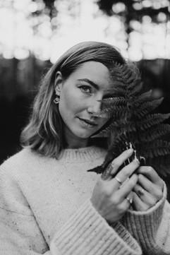PortretAvalonKLEIN-EkeSaloméPhotography9467.jpg
