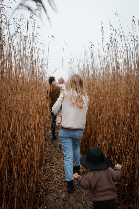 Gezinsfotografie Eke Salomé Photography Hattem