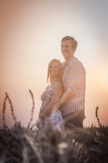 Lebna and Andrew engagement (19 of 164).