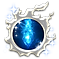 FFXIV_A_Realm_Restored_trophy_icon.png