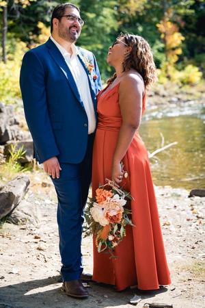 Mariage de Corinne et Alexandre 8 octobre 2021-218.jpg