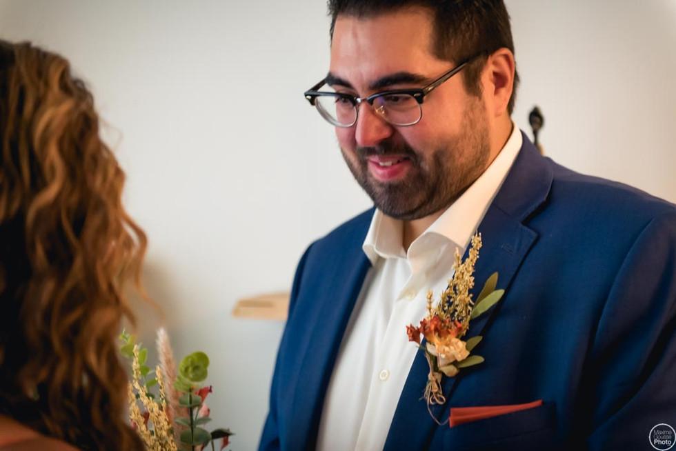 Mariage de Corinne et Alexandre 8 octobre 2021-777.jpg