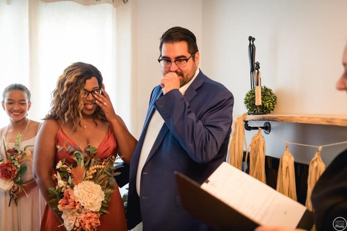 Mariage de Corinne et Alexandre 8 octobre 2021-755.jpg