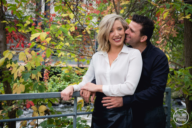 Gabrielle et David Octobre 2017-51.jpg