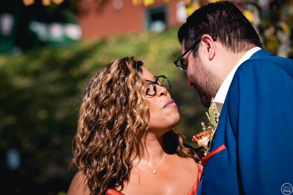 Mariage de Corinne et Alexandre 8 octobre 2021-142.jpg