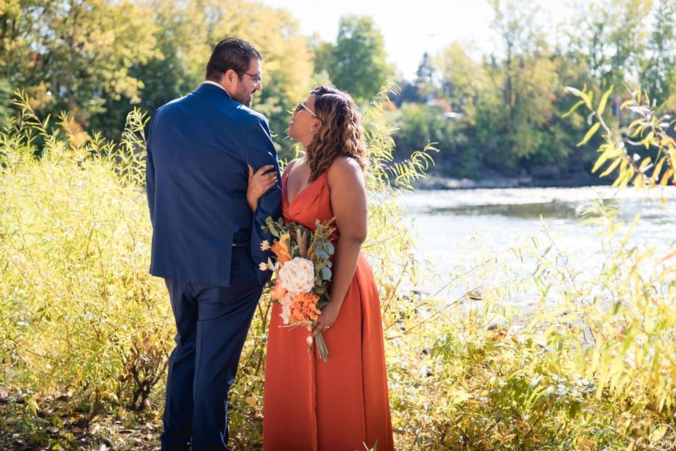 Mariage de Corinne et Alexandre 8 octobre 2021-223.jpg