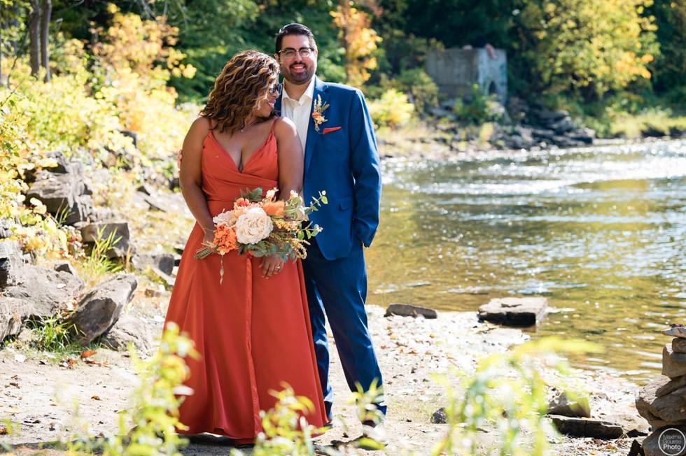 Mariage de Corinne et Alexandre 8 octobre 2021-184.jpg