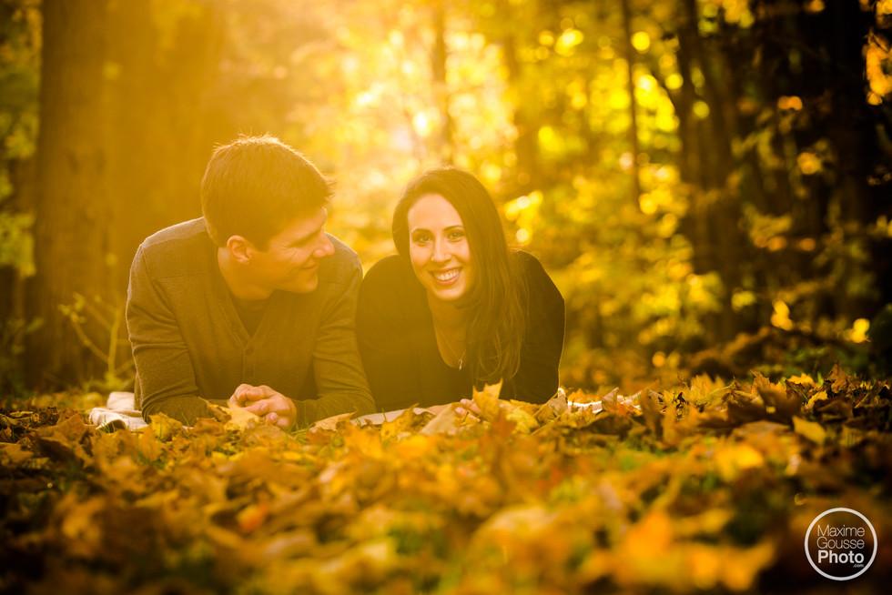 Florence et Dany Octobre 2014-257.jpg