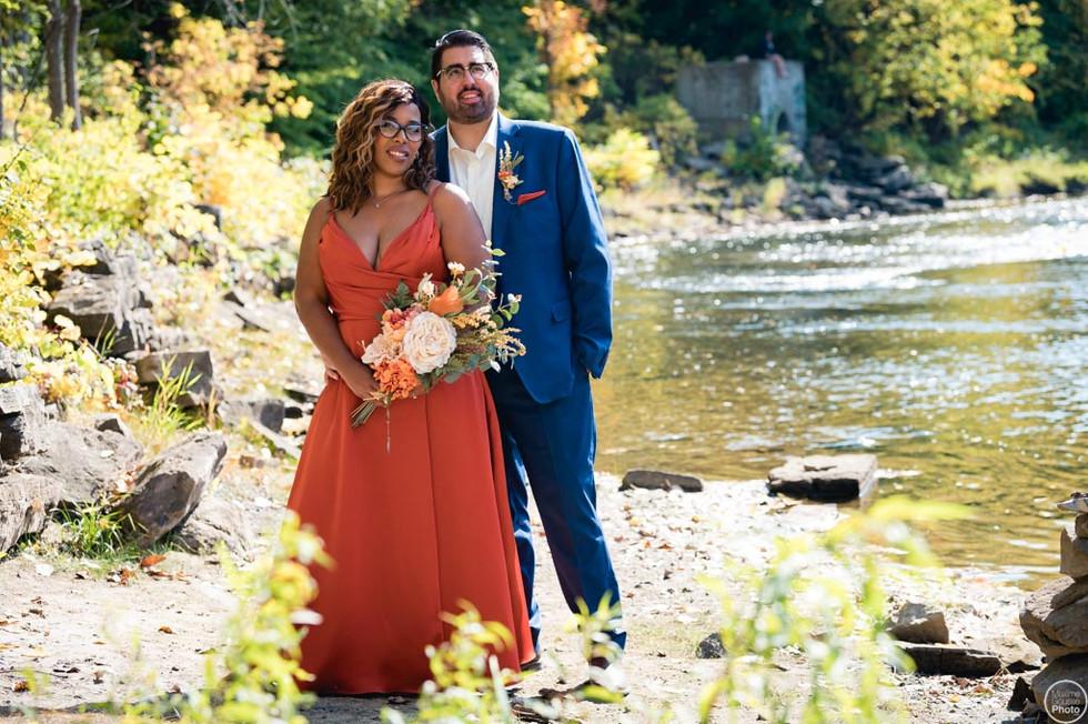 Mariage de Corinne et Alexandre 8 octobre 2021-175.jpg