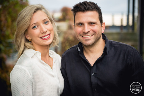 Gabrielle et David Octobre 2017-215.jpg