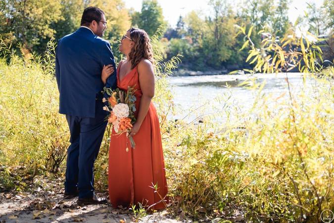 Mariage de Corinne et Alexandre 8 octobre 2021-229.jpg