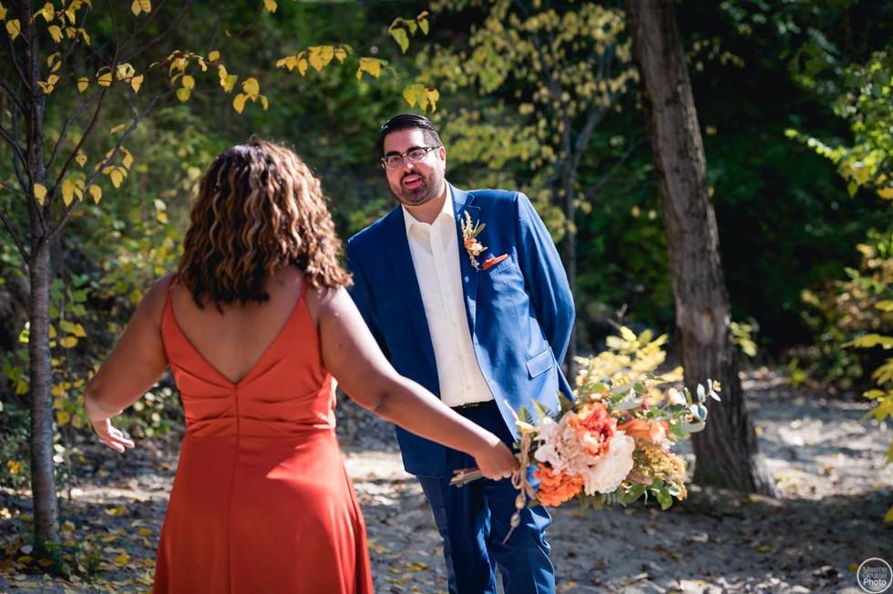 Mariage de Corinne et Alexandre 8 octobre 2021-124.jpg