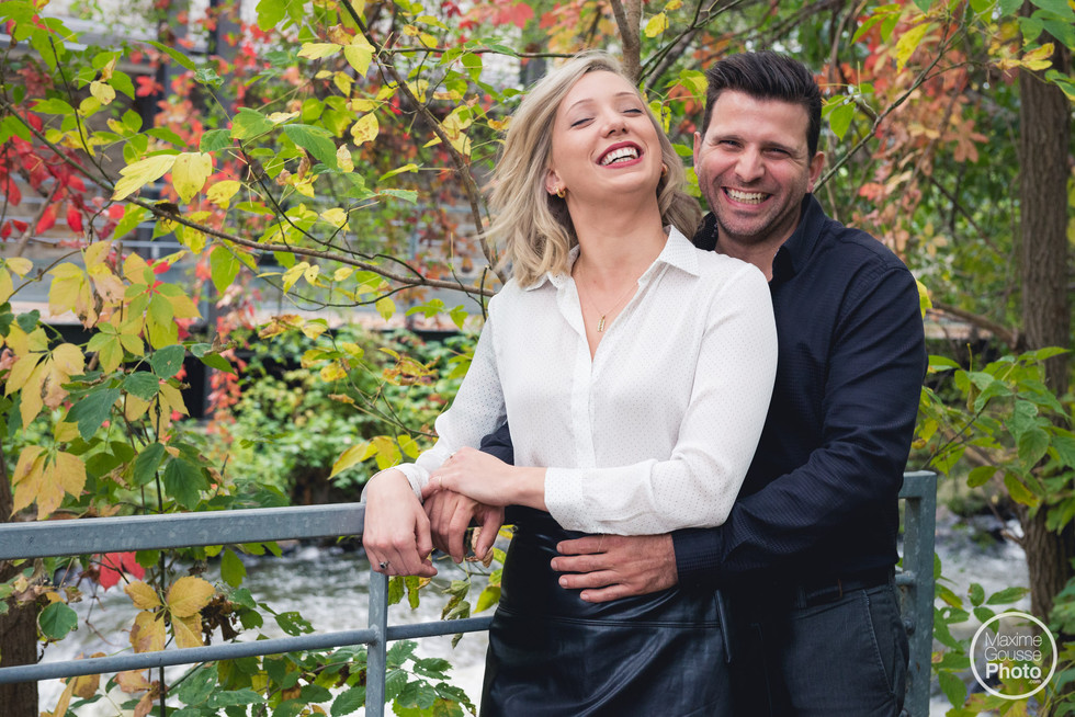 Gabrielle et David Octobre 2017-59.jpg