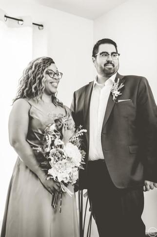 Mariage de Corinne et Alexandre 8 octobre 2021-747.jpg