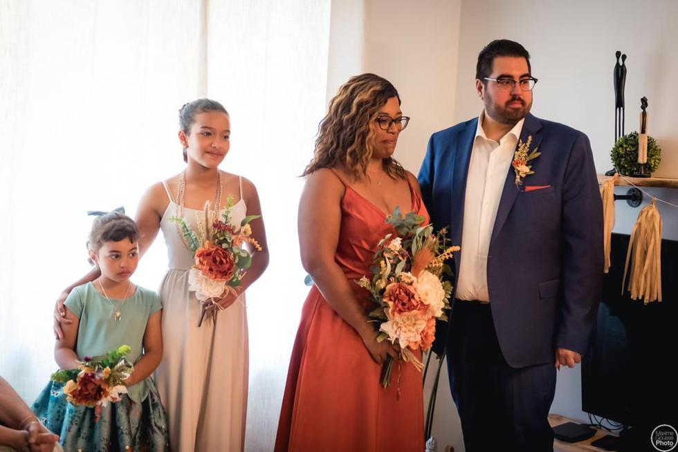 Mariage de Corinne et Alexandre 8 octobre 2021-751.jpg