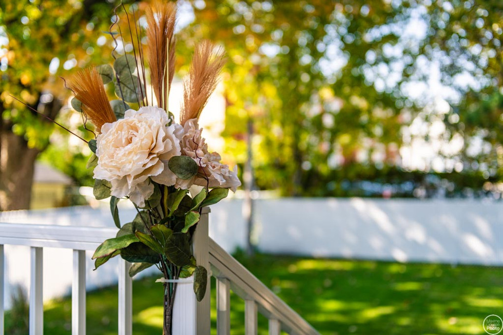 Mariage de Corinne et Alexandre 8 octobre 2021-535.jpg