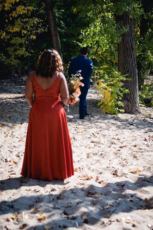 Mariage de Corinne et Alexandre 8 octobre 2021-112.jpg