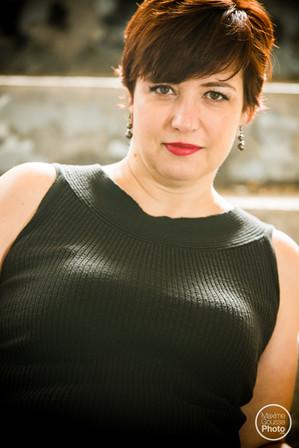 Sylvie Urbanex Aout 2014-131.jpg