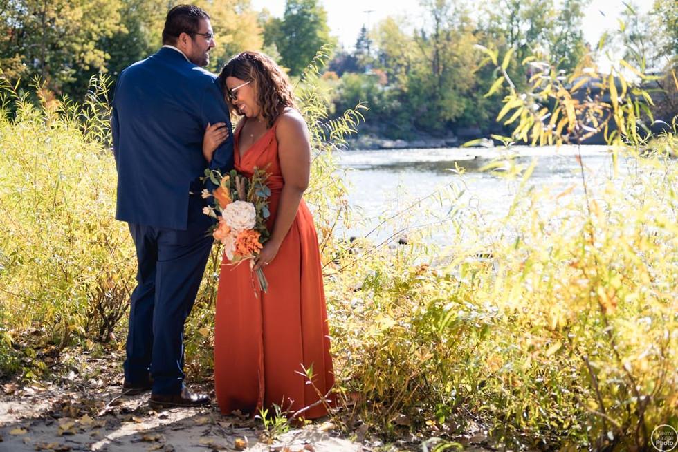 Mariage de Corinne et Alexandre 8 octobre 2021-230.jpg