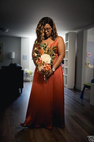 Mariage de Corinne et Alexandre 8 octobre 2021-69.jpg