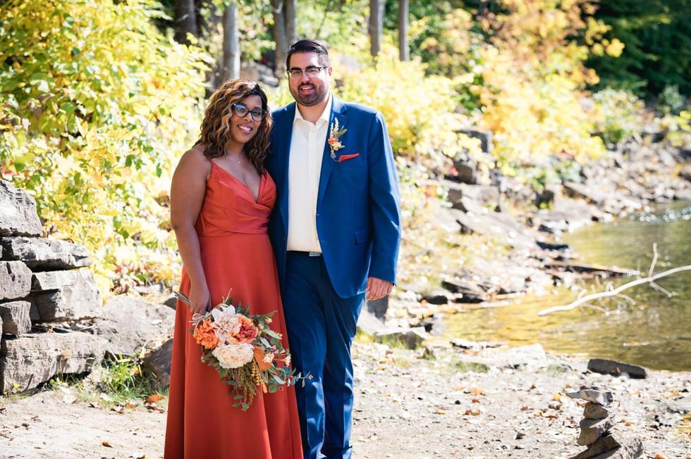 Mariage de Corinne et Alexandre 8 octobre 2021-171.jpg